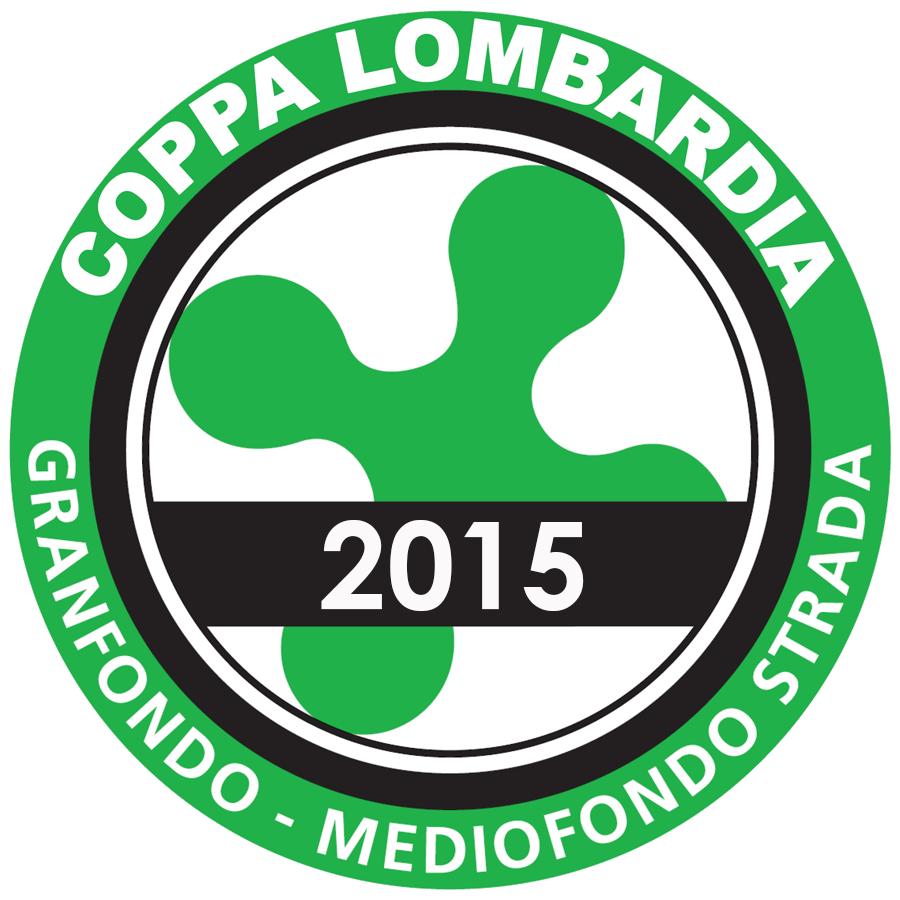 COPPA-LOMBARDIA