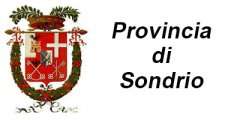400x200-provincia-di-sondrio.jpg