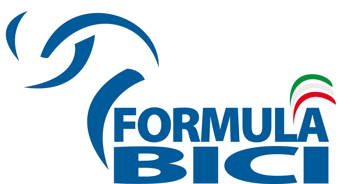 FormulaBici2016