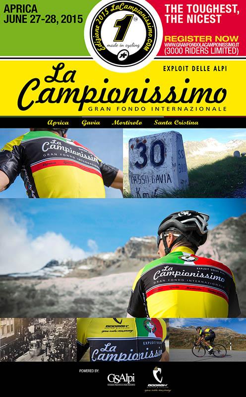 splash laCampionissimo9